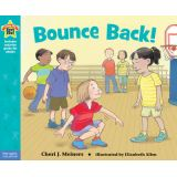 Bounce Back (Resilience)