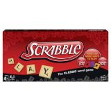 Scrabble - English Version