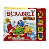Scrabble Junior - French