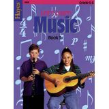 Let's Learn Music Series - Book 3