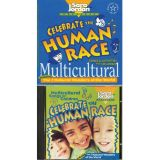 Celebrate the Human Race CD Kit