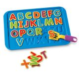 ABC Cookie Puzzle (28pcs)