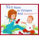 We'll Paint the Octopus