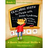 Teaching Math to People with Down Syndrome