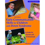 Early Communication Skills for Children with Down Syndrome: 3rd Edition