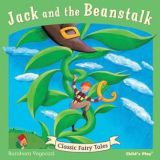 Child's Play Series - Jack and the Beanstalk