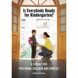 Is Everyone Ready for Kindergarten?