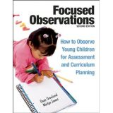 Focused Observations: Second Edition