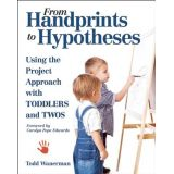 From Handprints to Hypothesis