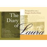 The Diary of Laura