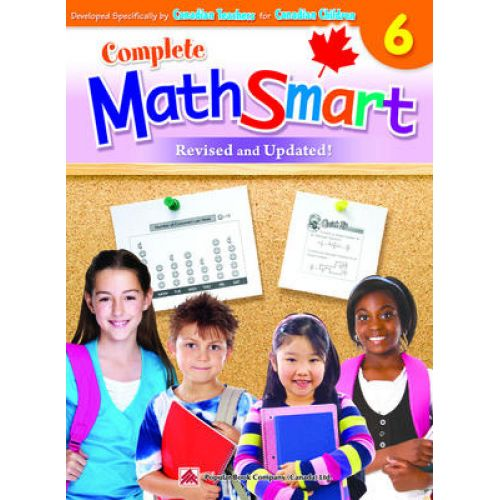 Where do you learn about doing grade 6 math?