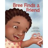 Bree Find a Friend