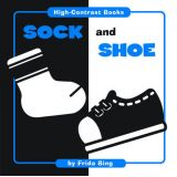Sock and Shoe