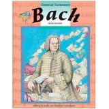 Classical Composers: Bach
