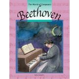 The World of Composers: Beethoven