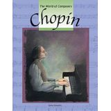 The World of Composers: Chopin