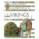 God and Goddesses in the Daily Life of the Vikings