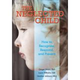 The Neglected Child