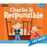 Charlie Is Responsible