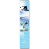Read to Succeed Banner