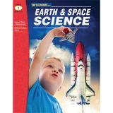 Earth & Space Science - Grade 1