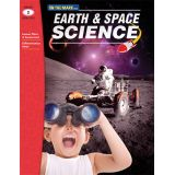 Earth & Space Science - Grade 2