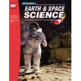 Earth & Space Science - Grade 3