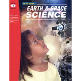 Earth & Space Science - Grade 4