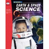 Earth & Space Science - Grade 5