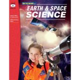 Earth & Space Science - Grade 6