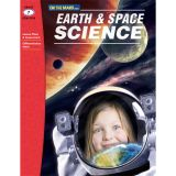 Earth & Space Science - Grade 7