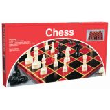 Chess (Folding Set)