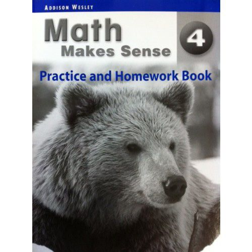 Grade 8 Math Makes Sense Textbook Pdf math makes sense grade 8 – Math Makes Sense 7 Worksheets