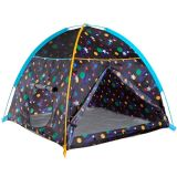 Galaxy Dome Tent Glow in the Dark