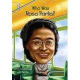 Who Is Rosa Parks?