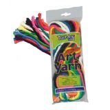 Art Yarn - Bright
