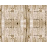 Fadeless Designs 48x12' (Weathered Wood)