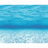 Fadeless Designs 48x12' (Ocean)