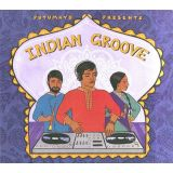 Indian Grove CD