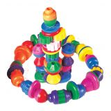 Super Value Building Beads