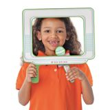 Tele-Story TV Set (30/pk)
