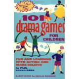 104 Games Series - 101 Dance Games for Children