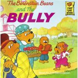 The Berenstain Bears Series - The Bully