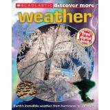 Weather - Discover More