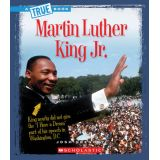 Martin Luther King Jr. - True Biographie