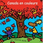 French Canadian Paperback Series