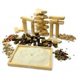 Loose Parts Set of 8