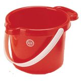 Essential Sand and Water Tools - Bucket