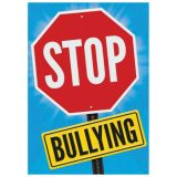 Argus® Charts - Stop Bullying