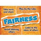 Argus® Charts - Fairness